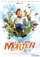 Captain Morten and the Spider Queen full movie