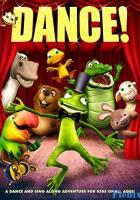 Dance! full movie