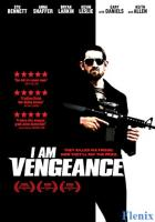 I Am Vengeance full movie