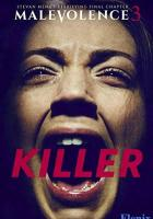 Malevolence 3: Killer full movie