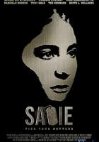 Sadie full movie