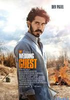 The Wedding Guest full movie