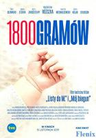 1800 gramów full movie
