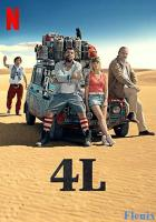 4L full movie