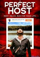 A Perfect Host full movie