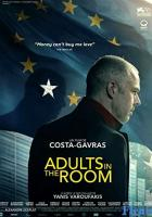 Adults in the Room full movie