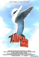 Airplane Mode full movie