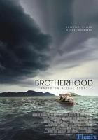 Brotherhood full movie