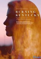 Burning Kentucky full movie