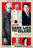Dark Lies the Island full movie