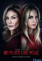 Home Is Where the Killer Is full movie