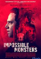Impossible Monsters full movie