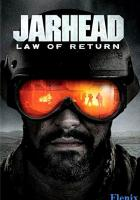 Jarhead: Law of Return full movie