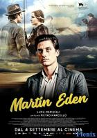 Martin Eden full movie