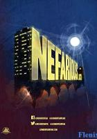 Nefarious full movie