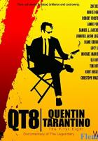 QT8: The First Eight full movie