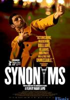 Synonyms full movie