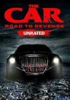 The Car: Road to Revenge full movie