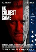 The Coldest Game full movie
