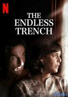The Endless Trench full movie