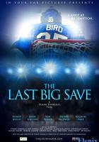The Last Big Save full movie