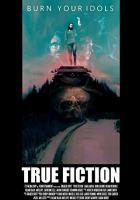 True Fiction full movie