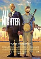 All Nighter full movie