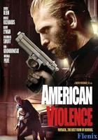 American Violence full movie