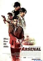 Arsenal full movie
