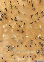 Human Flow full movie