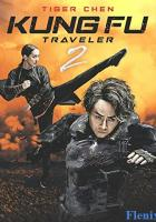 Kung Fu Traveler 2 full movie