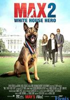 Max 2: White House Hero full movie