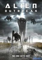 Alien Outbreak full movie