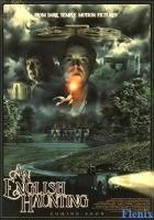 An English Haunting full movie