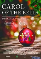 Carol of the Bells full movie