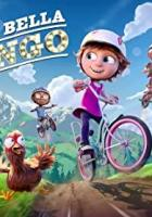 Ella Bella Bingo full movie