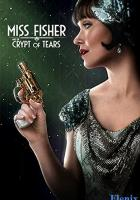 Miss Fisher & the Crypt of Tears full movie
