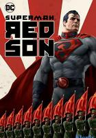 Superman: Red Son full movie
