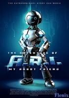 The Adventure of A.R.I.: My Robot Friend full movie