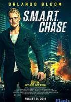 S.M.A.R.T. Chase full movie