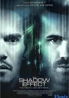 The Shadow Effect full movie