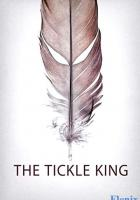 The Tickle King full movie
