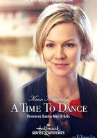 A Time to Dance full movie