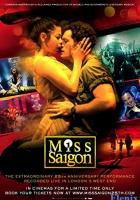 Miss Saigon: 25th Anniversary full movie