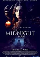 The Midnight Man full movie
