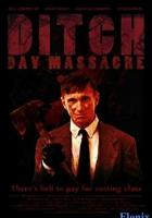 Ditch Day Massacre full movie