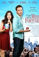 A Date with Miss Fortune full movie