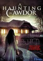 A Haunting in Cawdor full movie