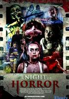 A Night of Horror: Volume 1 full movie