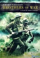 Brothers of War full movie